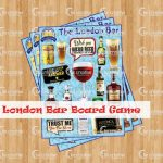 london-bar-board-game
