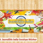 increadible-india-e.s.