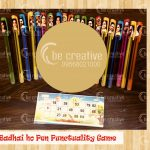 badhai-ho-pen-activity-game