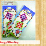 Happy Kites Day